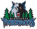 Timberwolves_medium