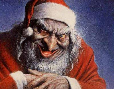 20081222-evil-santa_medium