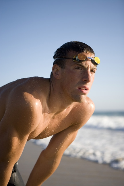 Fran Crippen