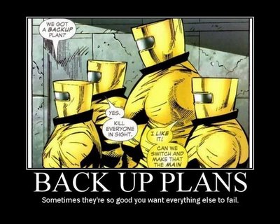 Backup_plan_medium