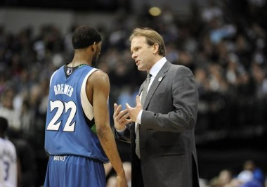 Nba-timberwolves-mavericks-mar_medium