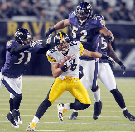 Ravenssteelers_medium