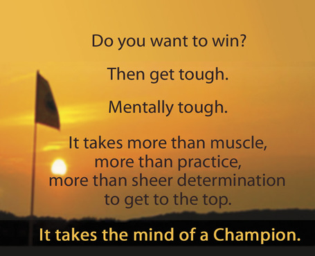 Mental-toughness_medium