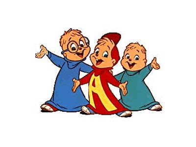 Alvin-and-the-chipmunks_medium