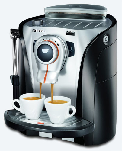 Coffee-machine11_medium
