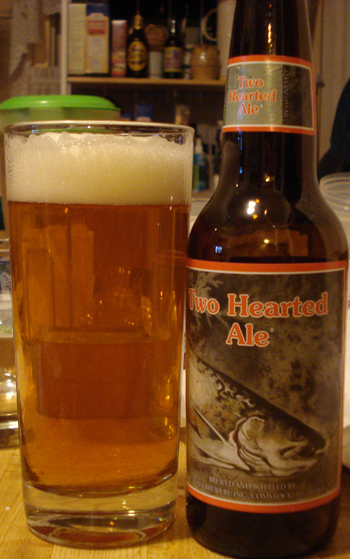 Bells-brewery-two-hearted-ale-all-beer-blog_medium