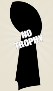 Nflpickemtrophy_medium