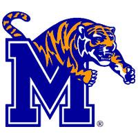 Memphis_20tigers_medium