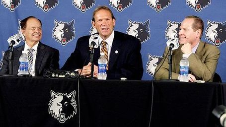 Nba_g_timberwolves_480_medium