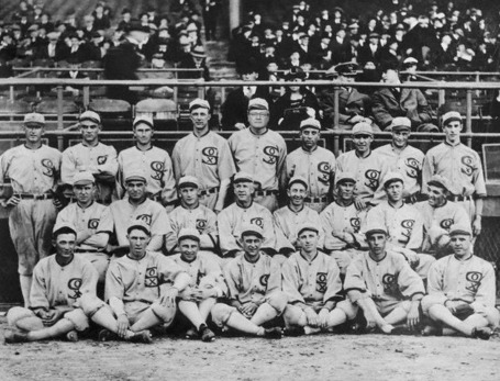 1919whitesoxmarshall_medium