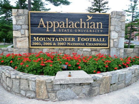 Nc_appalachianstate_medium