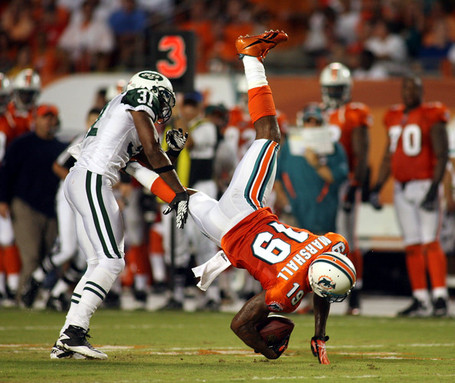 Brandon_marshall_new_york_jets_v_miami_dolphins_k0xuyfg8ajil_medium
