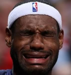 Lebron_crying_medium