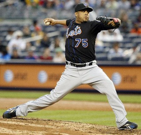 Large_francisco-rodriguez-new-york-mets-626_medium