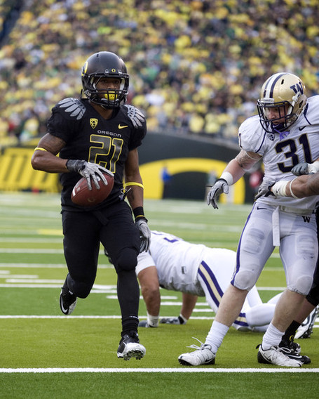 Lamichael_james_washington_v_oregon_p8ustmncdtwl_medium