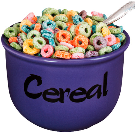 Cereal-bowl20oz-extralarge_medium