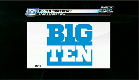 Bigtenlogo_medium