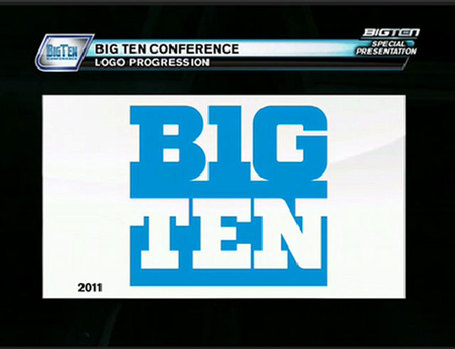 New-big-ten-logo_medium
