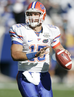 Timtebow5_001_medium