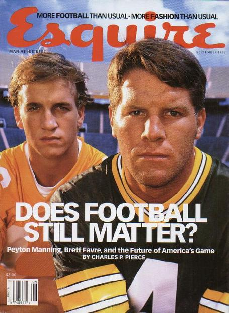 Peytonmanningbrettfavreesquiresept1997_medium