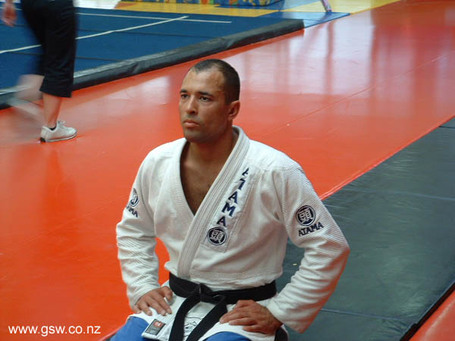 452a8_royce_gracie_01_medium