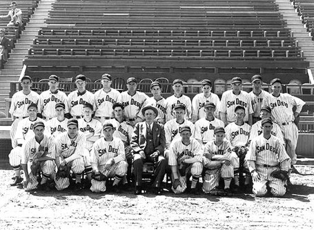 Padres-1936-2_medium