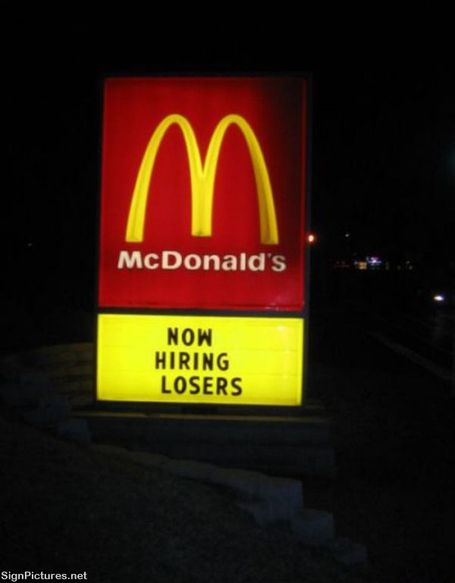 Now_hiring_losers_medium