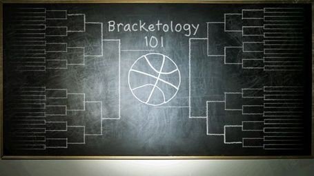 Bracketology_576_medium