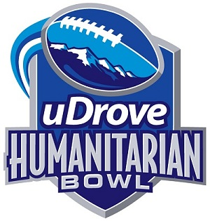 Humanitarian_bowl_logo_medium
