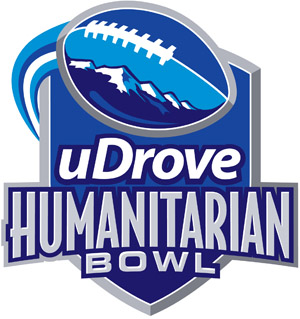 H-bowl_logo_medium