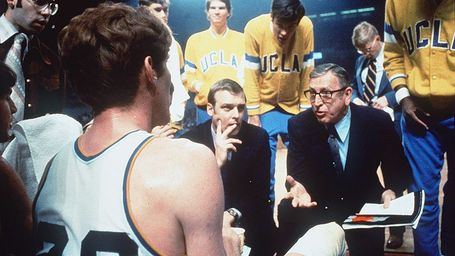 Johnwooden_medium