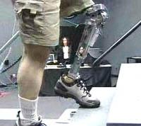 Bionic_leg_medium