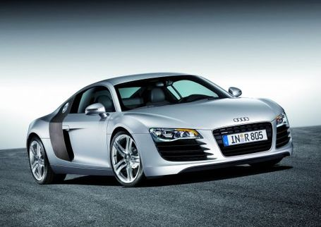 Audi_r8_led-lights_08_medium