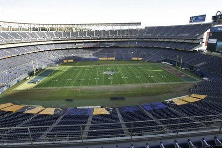 Stadium_overview_t593_medium