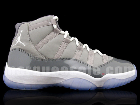 Air-jordan-xi-11-cool-grey-mens-marquee-sole-08_medium