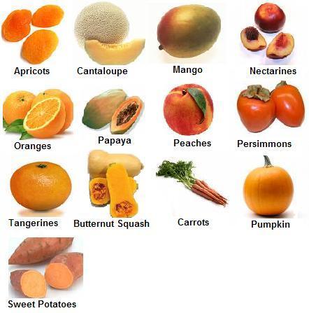 Orangefoods2_medium