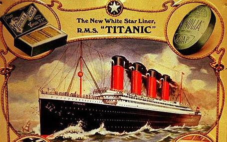 Titanic_1383934c_medium