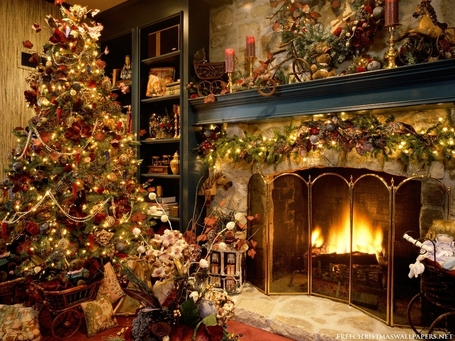 Christmas-tree-fireplace-1024-127315_medium