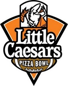 Little-caesars-pizza-bowl_medium