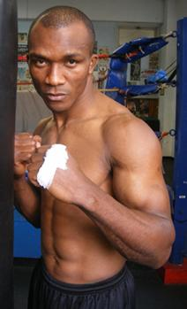 Sakio_bika_medium