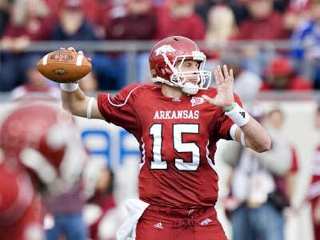 Arkansas-razorback-quarterback-ryan-mallett_medium