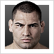 Cain_velasquez_899_small_thumbnail_medium