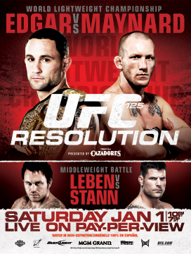 Ufc125revised_medium
