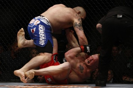 Carwin_lesnar-610x404_medium