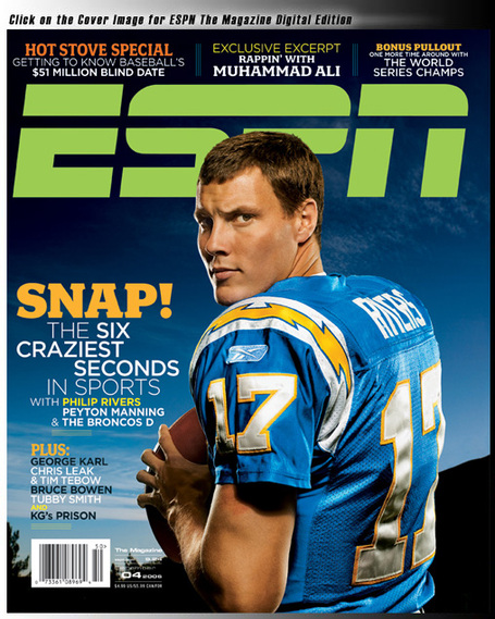 Espn-magazine-philip-rivers_medium