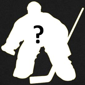 Mystery_goalie_medium