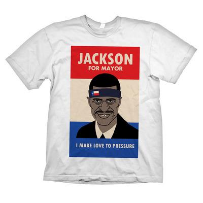 Jackson_front_flat-thumb-400x400-10244_medium