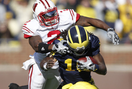 Denard_robinson_jay_valai_wisconsin_v_michigan_a05zmg4mizpl_medium