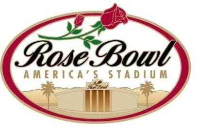 Rosebowllogo_medium