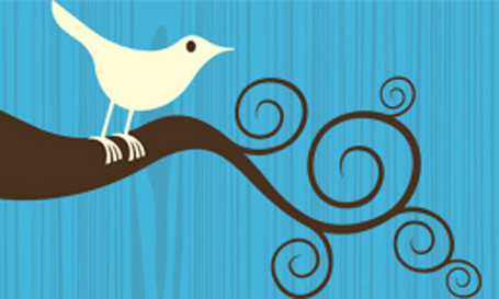 Twitter-bird-logo-001_medium